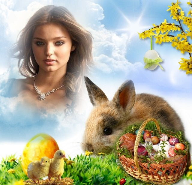 Happy Easter!-lissy005 - M5pU-4Gy - normal