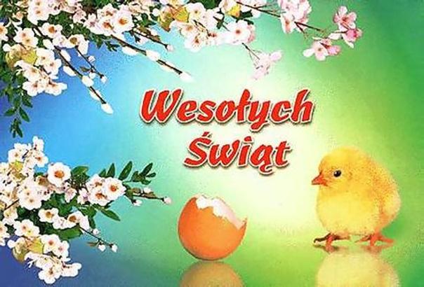 wielkanoc-wesolych_swiat