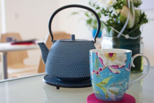 teapot-758168_960_720