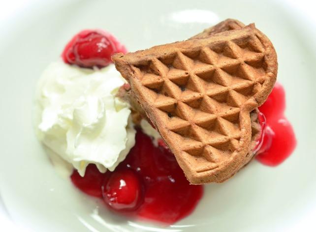 waffles-1272967_960_720